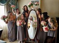 Несколько простых способов усовершенствовать свою фигуру перед свадьбой