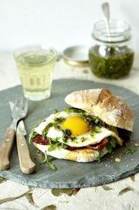 Варианты здоровых завтраков на каждый день