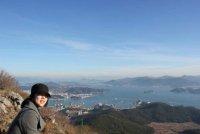 Куда отправить летом хулигана: волонтерский лагерь для подростков в Южной Корее