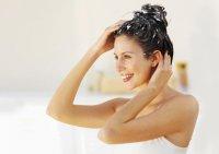Рецепт маски для роста волос