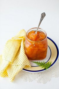 Варенье из дыни: рецепты приготовления