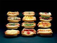 3 правила идеального хот-дога