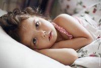 Пищевое отравление у детей: первая помощь