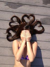 Маски для сильных и здоровых волос