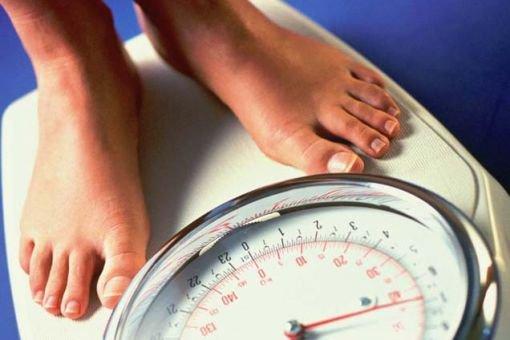 Варианты расчета идеального веса