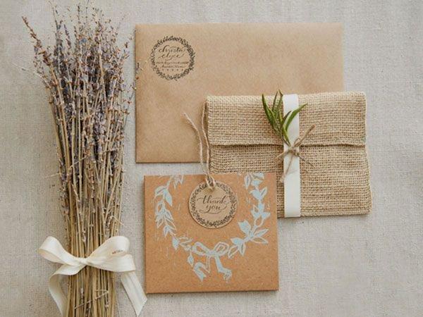 Как выбрать приглашение на свадьбу