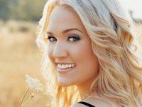Основные ошибки в макияже блондинок