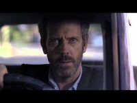 177 серий «Доктора Хауса» в одном семиминутном ролике