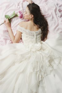 Вещие сны перед свадьбой