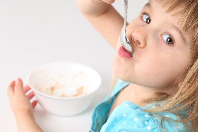 Как разнообразить рацион аллергика?