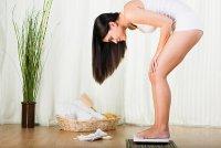 Таблетка вместо диеты и спортзала