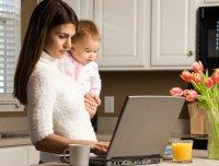 Карьера и семья: можно ли совместить?
