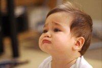 Пищевая непереносимость у ребенка