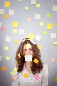 Как избавиться от синдрома многозадачности?