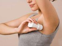 Как сделать натуральный дезодорант