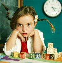 Скоро в школу: подготовка руки к письму