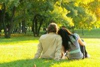 Отношения с иностранцем: итальянцы