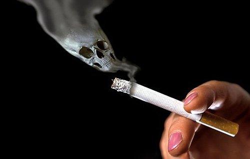Можно ли снизить вред от курения?