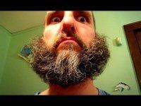 Магическая борода