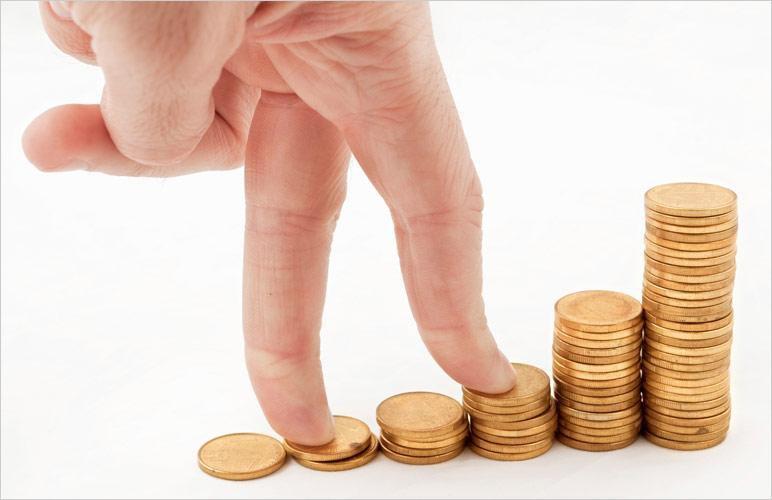 Как обсудить прибавку к зарплате: выгодное вложение