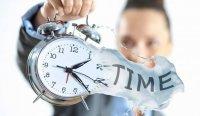 Как научиться пунктуальности