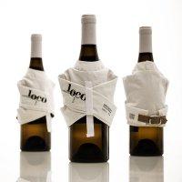 Безумное вино