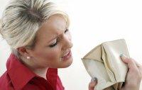Как обсудить прибавку к зарплате: обязанности другого сотрудника