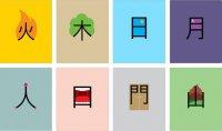 Краткое пособие по изучению китайского языка