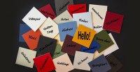 Где искать работу, если хорошо знаешь иностранный язык?