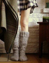 Как превратить летний гардероб в осенний?