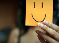 Как не впасть в депрессию после отпуска