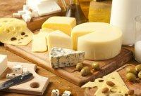 Выбираем разделочную доску для сыра