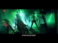 Этот клип обгонит Gangnam Style: The Fox