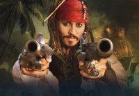 «Пираты Карибского моря 5» откладываются