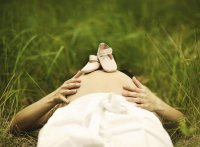 Что подарить беременной?