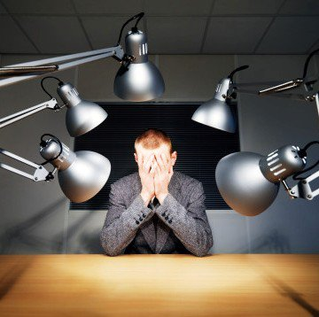 Каверзные вопросы на собеседовании: «А почему вы вообще ищите работу?»