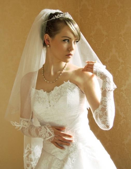 От чего отказаться перед свадьбой?
