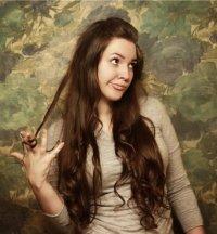 Что вызывает старение волос