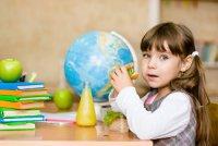 Перекус в школе: советы мамам