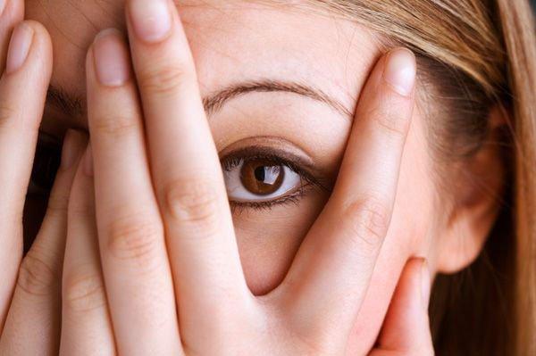 Как перестать бояться отношений?