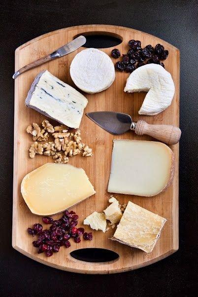 Сыр для детей: когда и какой сыр давать?