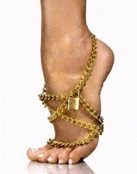 Как избавиться от тяжести в ногах