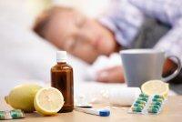 Как нельзя лечить простуду?