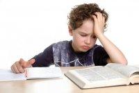 Как развить у ребенка память?