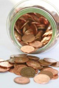 Как научиться тратить меньше?