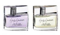 Два шикарных аромата от Yohji Yamamoto