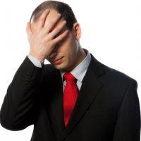 Ляпы в резюме, которые работодатель не прощает