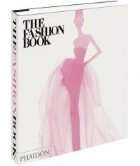 Грядет переиздание книги о моде