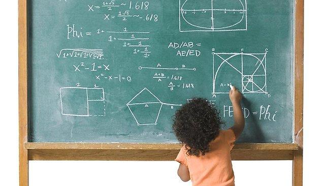 Развитие умственных способностей ребенка с самого раннего возраста
