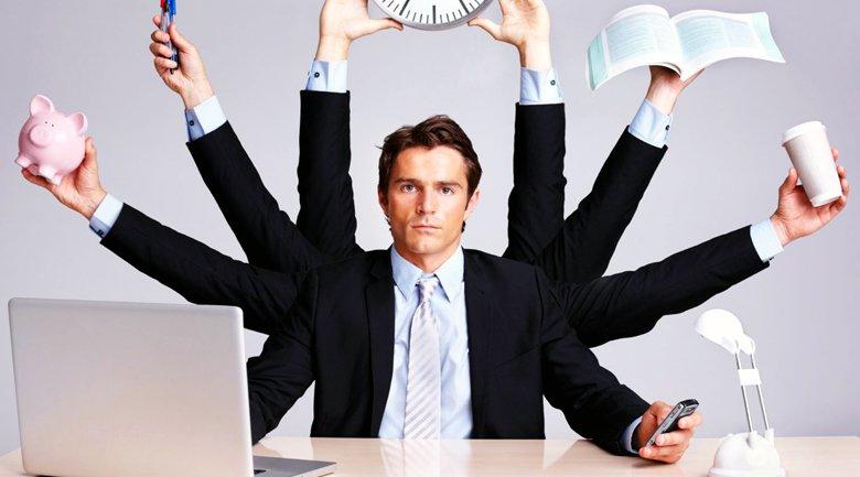 Как вычислить самые продуктивные часы?